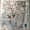 西宮七園の一つ甲子園を歩いてきました。