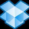 Dropbox 1.6.4
