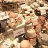 パリのスーパーマーケットでお土産探し!
