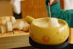 実はダイエット食品!?優良食品チーズの健康効果とおすすめのチーズ