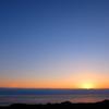高知県の西の端幡多地域の息をのむほど美しい絶景3選+おまけ