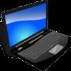 【パソコンが遅い!】HDD→SSDに換装とメモリ増設で解決しました。
