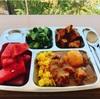 【セブ】ダイエット中の留学生の食事事情