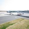 岩国錦帯橋空港3