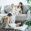 出生前診断による命の選別と家庭の事情…『コウノドリ』第10話を見て