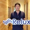 【Locoリレー】財務・経理の川口です。サービス開始初期からReluxユーザーです!