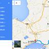 北海道ツー9日目 「ジェットコースタの路」に人生を教えられたね ^^!
