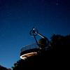 ⭐福井県自然保護センター付近で星空を撮影しました❢
