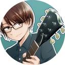 shuのブログ