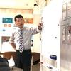 第100回の文房具朝食会@名古屋は「朝活ネットワーク」とのコラボです!