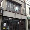 浦和駅西口の建築