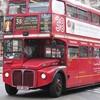 ロンドン交通局、アンチゲイな広告をさし止める