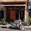 格安!バンコクでオススメのマッサージ店3軒