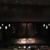 宝塚雪組新人公演「凱旋門-エリッヒ・マリア・レマルクの小説による-」