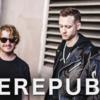 OneRepublic 歌詞和訳まとめ