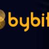 【入会ボーナスあり】bybitの特徴、登録・口座開設方法