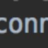 ActiveRecordでデータ挿入がやっとできたお話