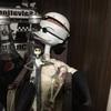 ハロウィンを日本で普及したのは?