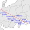 <レイラインの美学⑬>鎌倉幕府と御室山の繋がりにみる御霊大神。三浦半島は富士朝のお膝元であった。