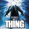 【映画紹介】『遊星からの物体X』には、コズミックホラーの全てが詰まっている