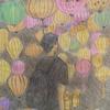 「天外者が(読者)選出日本映画一位・大河ドラマの件・7月15日の楽園さん情報・稲妻サイン(インスタライブ)について・」No.203