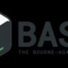 bash シェルで正規表現を駆使してファイル名を一括変更する