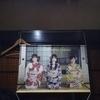 Run Girls, Run! 2nd Aniversary Live 1.2.3ジャンプ!!! 感想&覚書き