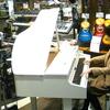 【イベント情報】1/14(土)新春ピアノコンサートイベントレポート
