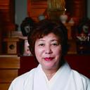 青森の神様 木村藤子の公式ブログ 日々の暮らしから得る気づき