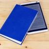 電子書籍と紙の本あなたはどっち派❓
