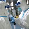 新型コロナウイルス肺炎の拡散で「指定感染症」に指定か?最新情報をまとめた!