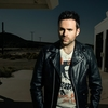 Gareth Emery feat. Christina Novelli - Concrete Angel 歌詞&和訳