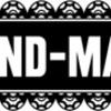 BAND-MAID 新PV「DAYDREMING」 と 岡崎体育新PV『Natural Lips』 あと、あんまり知られていない、でもいいバンドなど