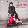 【CHILDISH TONES feat.宇佐蔵べに】『Make Her Mine』9月30日発売(DLコード付き)!