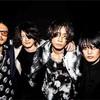 【ライブレポート】[ALEXANDROS]「Sleepless in Japan Tour」さいたまスーパーアリーナ 6/16