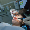 歯の価値は1本100万円「ACミランは歯が悪い選手を絶対に入団させない。」
