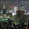歴史上の世界最大都市のまとめ:氷河期の終わりから現代の東京まで