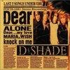 D-Shade「Dear」