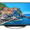 SHARPのテレビ 4T-C50AJ1 性能比較
