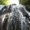 【避暑】暑い時は矢板の滝と秘湯へ【赤滝鉱泉】
