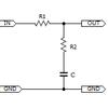 3.3 V ノイズジェネレータ (4)