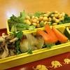 野菜たくさん☆弁当