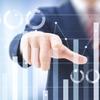 融資のコツ―銀行の欲しい情報を伝える