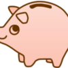 グリーンインフラレンディング(グリフラ)30億円突破記念ファンド3000万円投資するとリタイア生活できる?