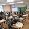 6年生:全国学力学習状況調査