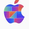 Apple Store「川崎」の現地レポート。工事の状況はApple新宿と酷似