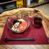 sweet ginger udon