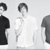 【着心地◎】ユニクロ x Theoryコラボ ポロシャツ