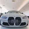 急増!個人間カーシェアリングで貸した車が勝手に売却される。