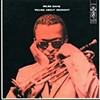 Miles Davis, 'Round About Midnight